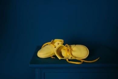 MAXI-MINUS : chaussures artisanales