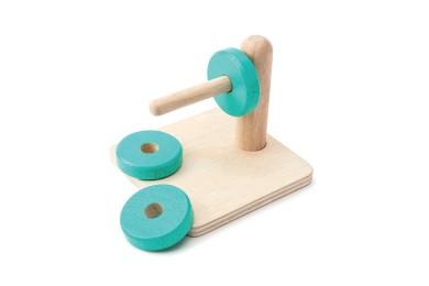 OXYBUL : jouets Montessori