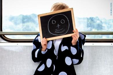 Quel est le profil d'apprentissage de votre enfant ?