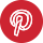 Partager sur Pinterest