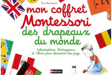 Montessori en kit
