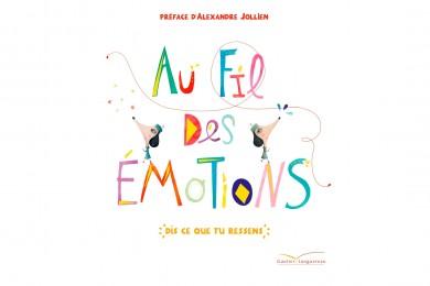 Au fil des émotions