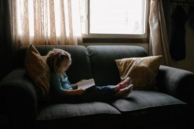 Nos enfants lisent-ils moins qu'avant ?