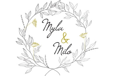 Myla & Milo, collectionneurs de jolies choses !