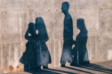 La confiance se cultive en famille [Témoignage]