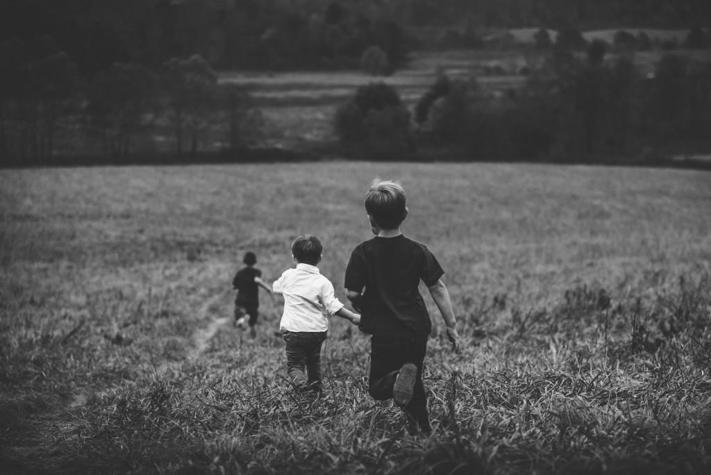 6 bons réflexes pour les aider à dépasser l'échec