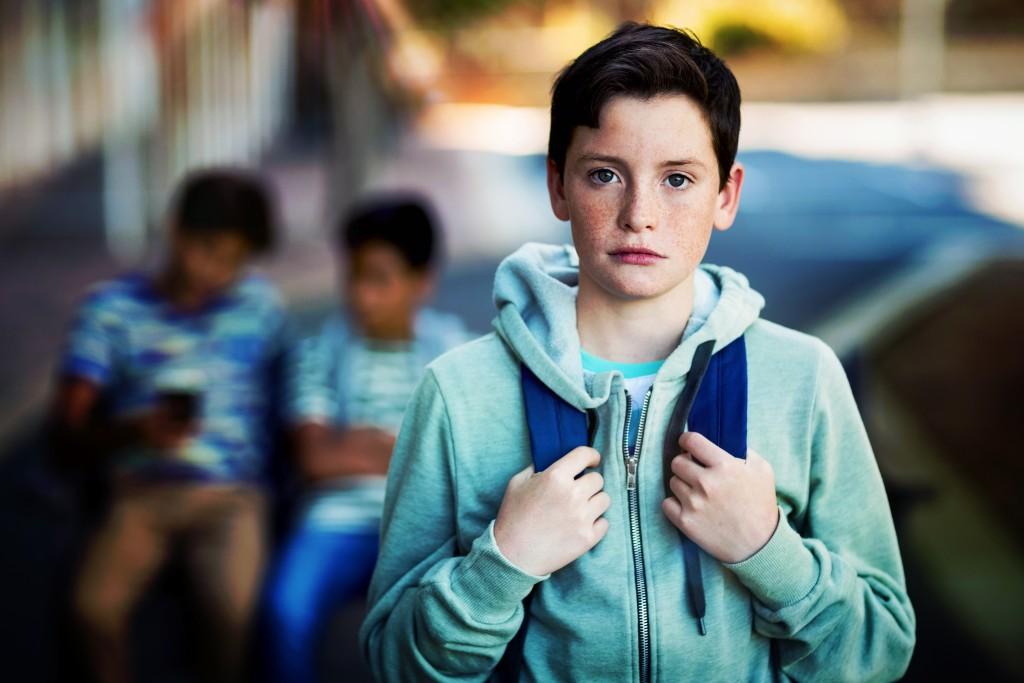 Comment aider les enfants à lutter contre le harcèlement scolaire ?